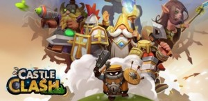 castle-clash-hack